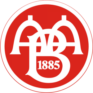 sponsorater aab logo