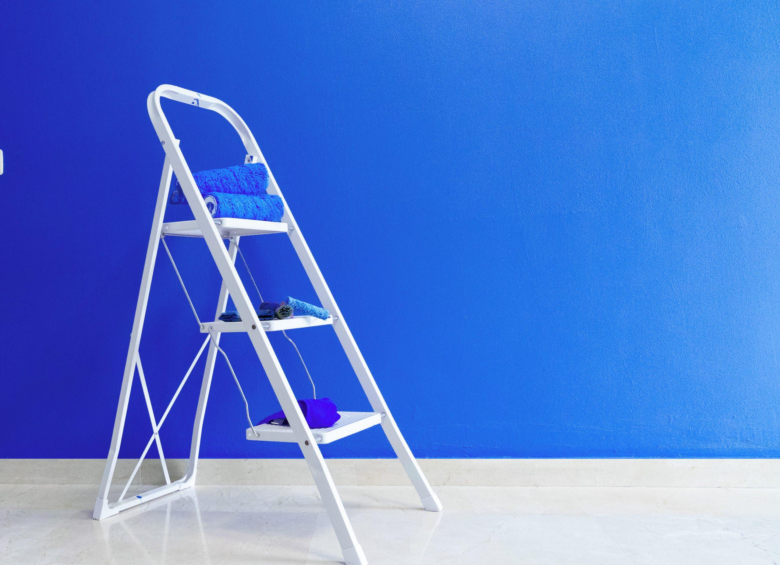 Malerarbejde til privat efter